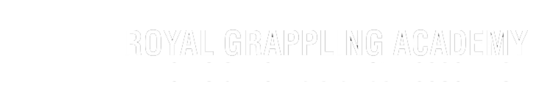 BJJ Dublin – Royal Grappling Academy